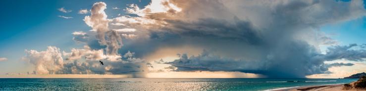 cabo pulmo storm cloud 1x4