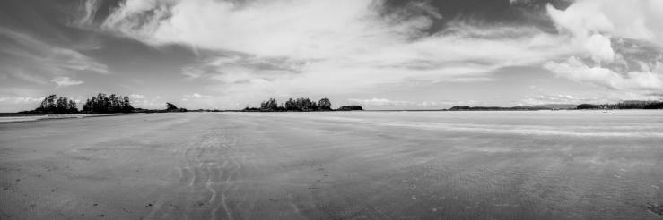 chesterman beach 1x3