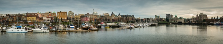 victoria city harbour 1x5
